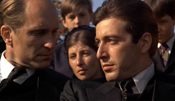 Al_pacino_and_robert_duvall_in_th_2